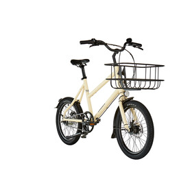 ORBEA Katu 30 City Bike white